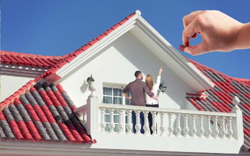 Hausverwaltung | Sondereigentumserwaltung